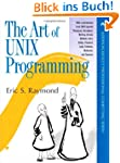 The Art of Unix Programming (Addison-...