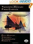 Twentieth-Century Piano Classics: Eig...