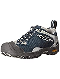 KEEN Jamison Shoe (Toddler/Little Kid)