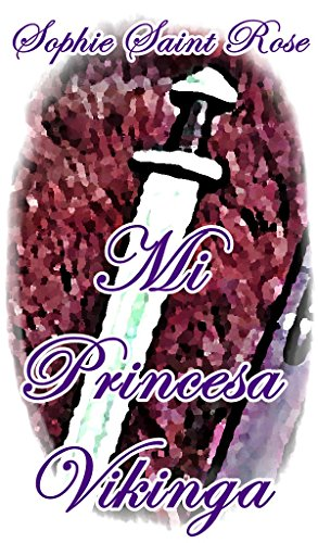 Mi princesa vikinga