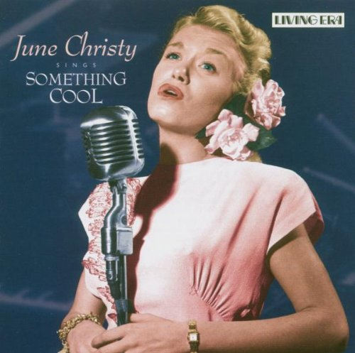 June Christy - A Time To Remember - 1949 - Zortam Music