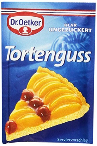 dr-oetker-tortenguss-klar-clear-cake-glaze-3-pack-by-dr-oetker