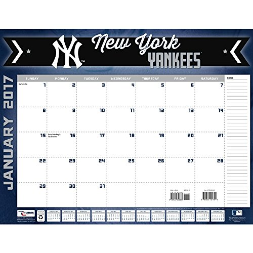 New York Yankees Office Supplies Yankees Office Supplies