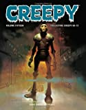 img - for Creepy Archives Volume 15 book / textbook / text book