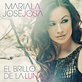El Brillo de la Luna (Album)
