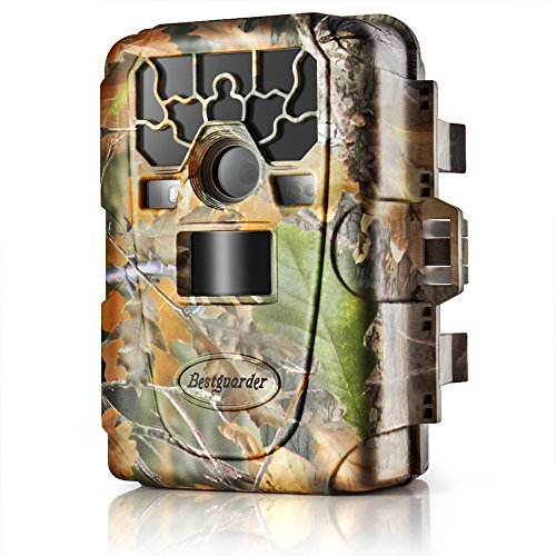 flexzion-game-and-trail-hunting-scouting-camera-12mp-1080p-hd-ip66-waterproof-pir-motion-detection-s