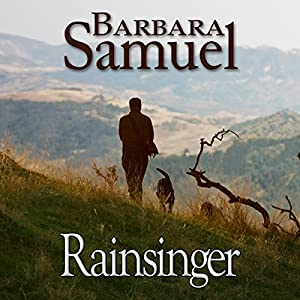 Rainsinger Audiobook