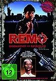 Remo - Unbewaffnet und