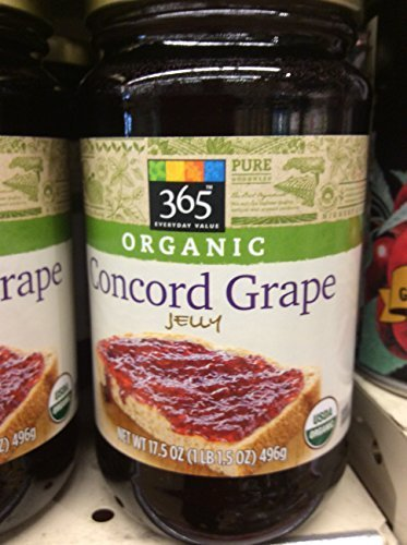 365-everyday-value-organic-concord-grape-jelly-by-whole-foods-market-austin-tx