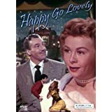 Happy Go Lovely [Remastered] [1951] ~ David Niven