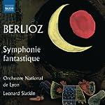 Berlioz: Symphonie fantastique (inclu...