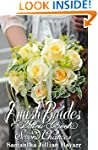 Amish Brides of Willow Creek: Second...