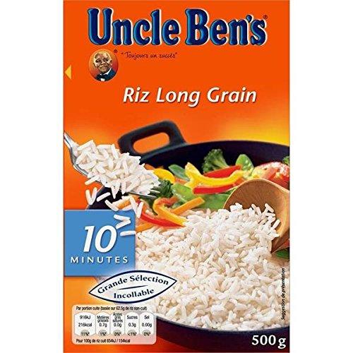 uncle-bens-riz-long-grain-vrac-10mn-500g-prix-unitaire-envoi-rapide-et-soignee