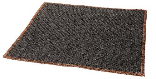 draper-30309-alfombra-sin-amianto