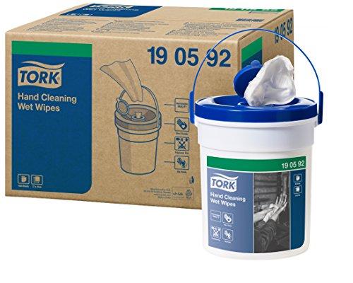 tork-190592-lingettes-impregnees-pour-nettoyage-des-mains-vendu-par-seau-de-58-lingettes