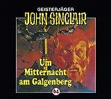Um Mitternacht am Galgenberg title=