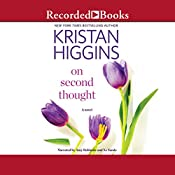 On Second Thought | [Kristan Higgins]