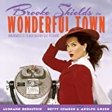 Wonderful Town (New Broadway Cast Recording)