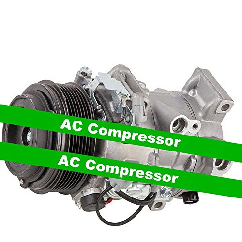 gowe-ac-kompressor-fur-6sbu16-c-ac-kompressor-fur-auto-toyota-camry-avalon-35l-fur-auto-lexus-rx350-