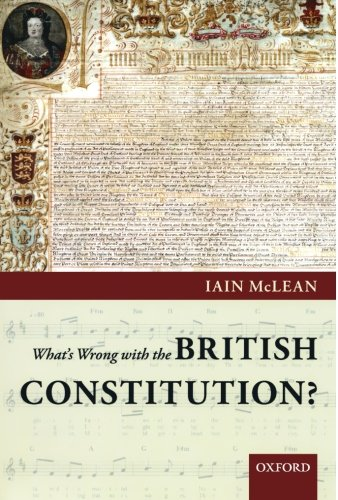 silent features of the british constitution A constitution is a set of laws on how a country is governed the british constitution is unwritten in one single document, unlike the constitution in america or the proposed european constitution.