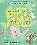 Its Raining Pigs & Noodles