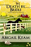 Death By Bridle (Josiah Reynolds Mystery 3)