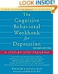 The Cognitive Behavioral Workbook for...