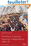 The Wars of Spanish American Independ...