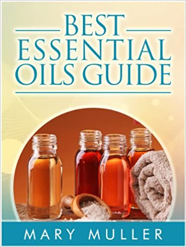Best Essential Oils Guide