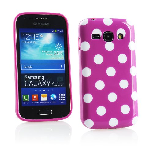 kit-me-out-tpu-gel-hulle-fur-samsung-galaxy-ace-3-s7272-violett-weiss-punkte