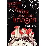 Historias Un Poco Raras De Una So (Tk (m1c))