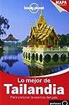 Lo Mejor De Tailandia 2 (Gu�as Lo mej...