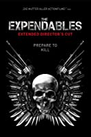 The Expendables - Director?s Cut