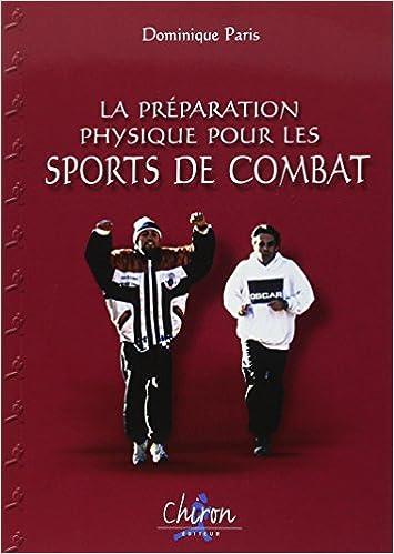 Méthode de combat et préparation physique pour les SDC 51iz7qPoVXL._SX353_BO1,204,203,200_