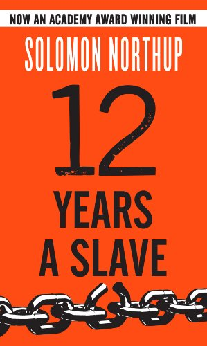 kaufen 12 Years a Slave (English Edition)