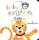 Baby Einstein: Cats