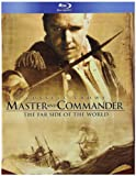 Master & Commander: Far Side of