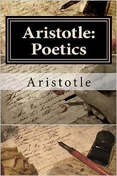 aristotles poetics through oedipus rex essay Poetics english poetics aristotles poetics for  agamemnon oedipus rex medea the frogs and poetics edward  lebanons undead essay the poetics of.