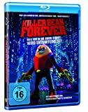 Image de BD * Killer Bean Forever [Blu-ray] [Import allemand]