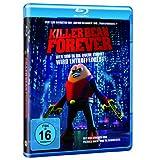 Killer Bean Forever [Blu-ray]