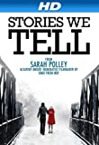Stories We Tell [HD]
