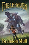 Fablehaven II. La ascension del lucero de la tarde (Spanish Edition)