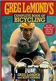 Greg lemonds bicyclin
