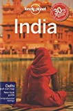 Lonely Planet India Travel Guide (Country Travel Guide)