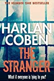The Stranger (kindle edition)