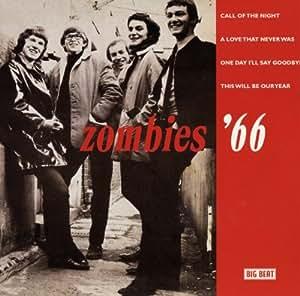 Zombies'66