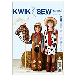 Sewing Patterns - Baby Patterns, Gift-making Patterns and