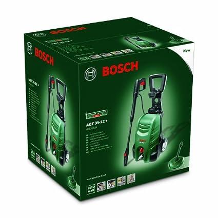 Bosch-Aquatak-35-12-Plus-Home-Washer