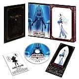 棺姫のチャイカ 第6巻 [Blu-ray]