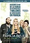 La Familia B�lier [DVD]
